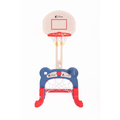 Top 10 Best Basketball Hoops For Kids 2021 Reviews 14