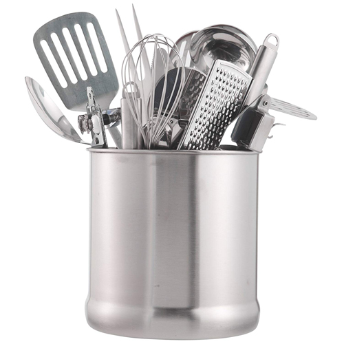Best Rated Of The Top 10 Best Utensil Holder Reviews 23