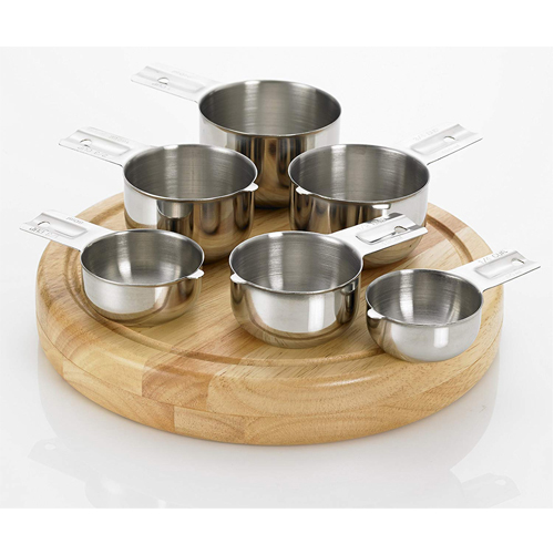 Best Rated Top 10 Best Measuring Cups Reviews 10