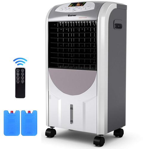The Top 5 Best Heat Air Condition Reviews 1