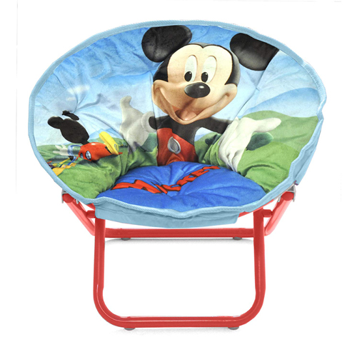 Top 10 Best Saucer Chair In 2020 Reviews 11