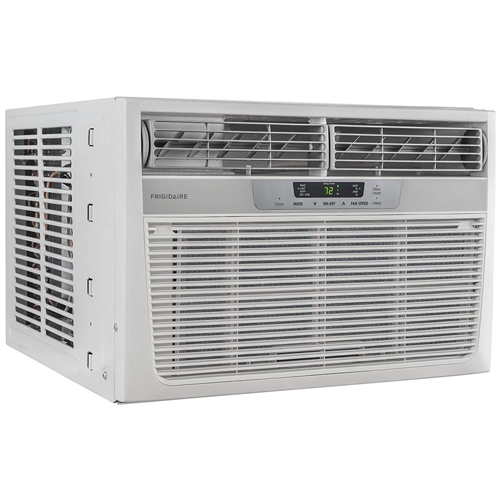The Top 5 Best Heat Air Condition Reviews 13
