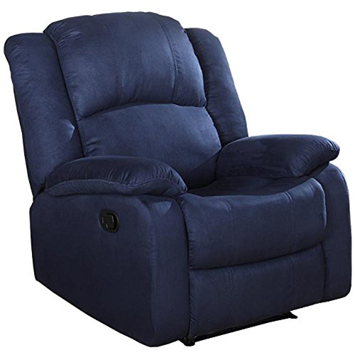 The Best Recliner Sofa Reviews 28