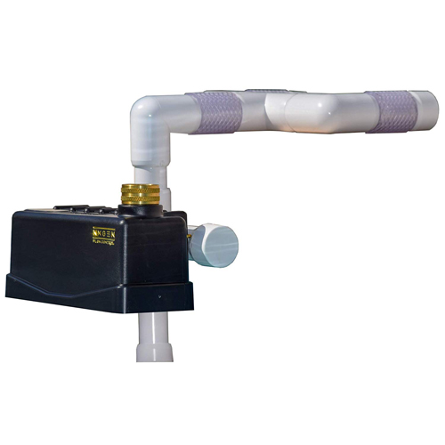 Top 5 Best Automatic Pool Fillers Reviews 13