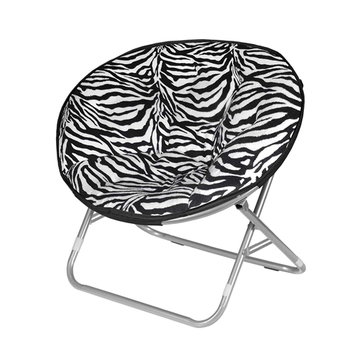 Top 10 Best Saucer Chair In 2020 Reviews 13