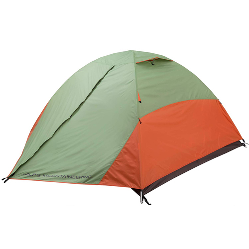 Top 10 Best Winter Tents Reviews 14