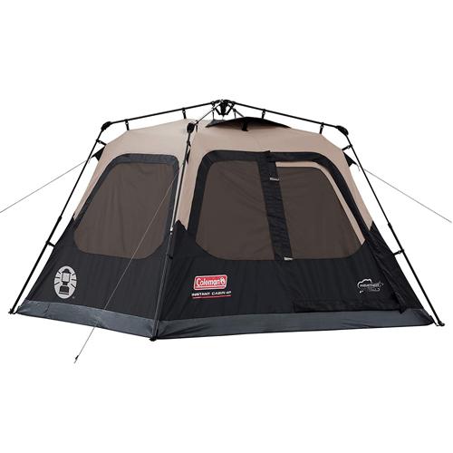 Top 10 Best Winter Tents Reviews 22
