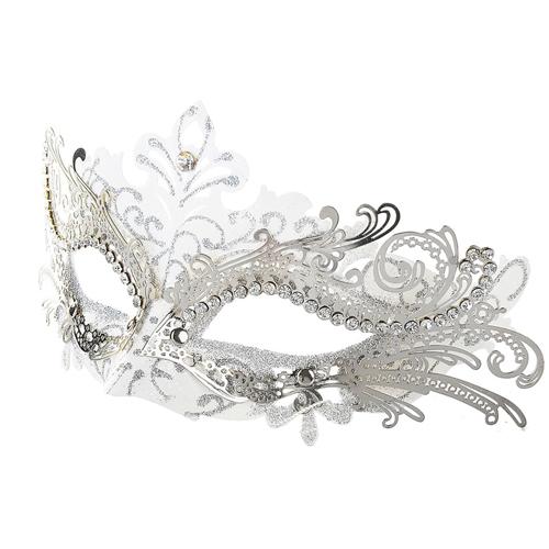 Top 10 Best Masquerade Masks Reviews 4