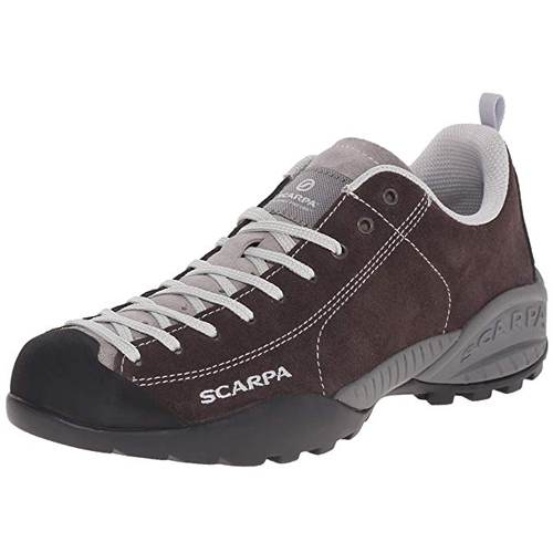 The Top 10 Best Approach Shoes Reviews 4