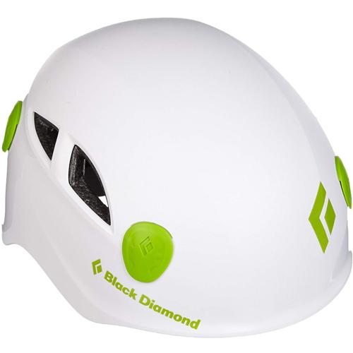 Top 5 Best Climbing Helmet Reviews 4