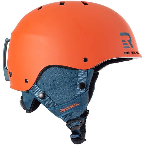 Top 5 Best Climbing Helmet Reviews 14