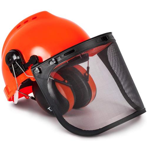 Top 5 Best Climbing Helmet Reviews 1