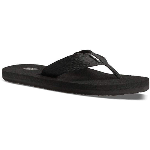 Top 10 Best Men's Flip Flop Reviews 19