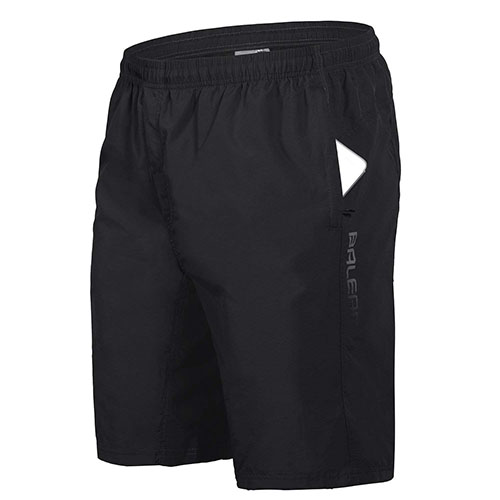 Top 10 Best MTB Shorts Reviews 8