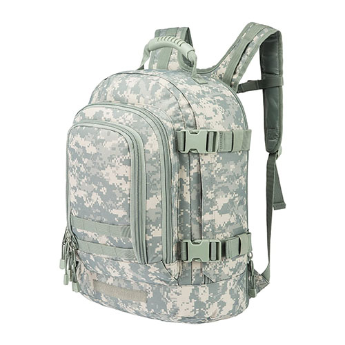 Top 10 Best Day Pack Reviews 22