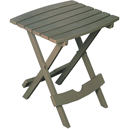Top 10 Best Camp Table Reviews 16