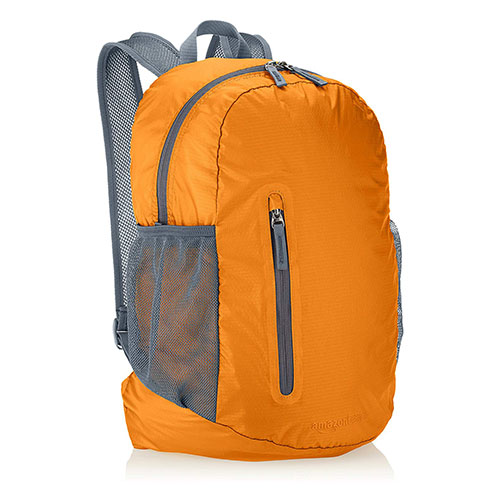 Top 10 Best Day Pack Reviews 11