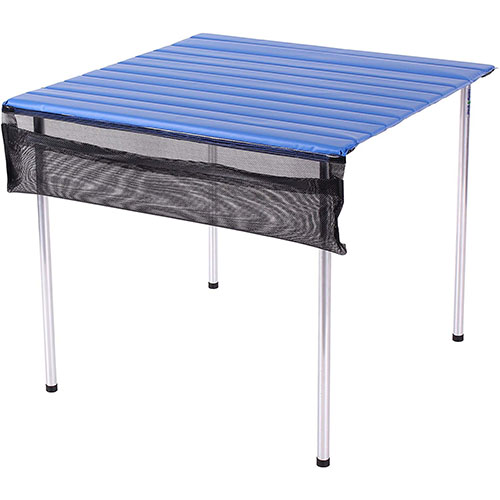 Top 10 Best Camp Table Reviews 19