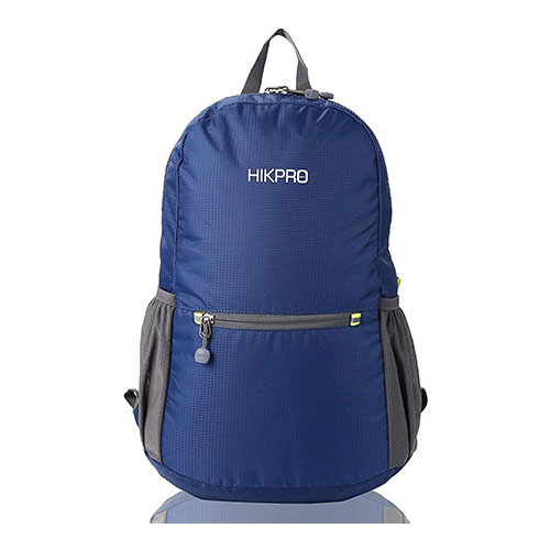 Top 10 Best Day Pack Reviews 1