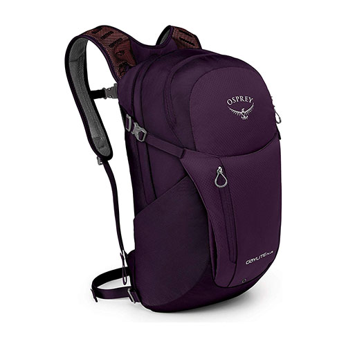 Top 10 Best Day Pack Reviews 25