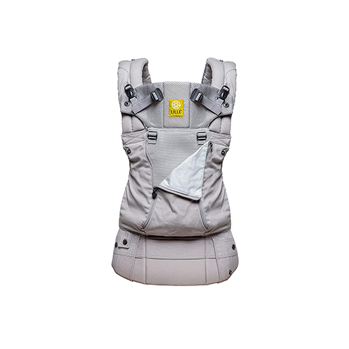 Top 7 Best Baby Lillebaby Carrier Reviews 2