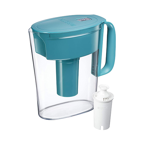 Top 10 Best Water Purifier Pitcher Reviews (2020) 5