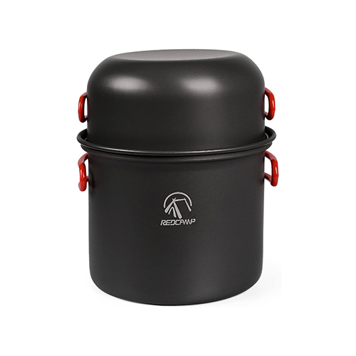 Top 10 Best Camping Cooking Gears​ Reviews 8