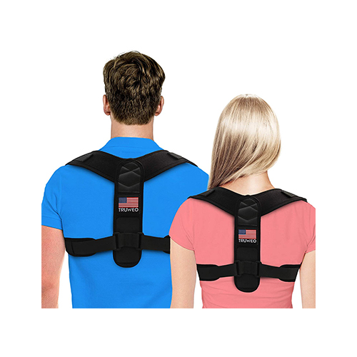 Best Low Back Support Belt 2020 : (Top 10) Reviews 5