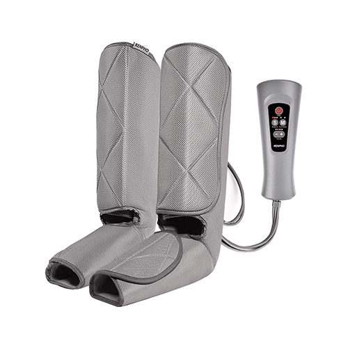 Top 10 Best Leg Compression Machine Buying Guide