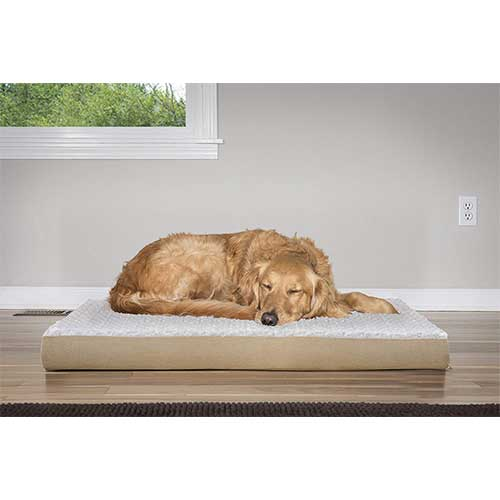 Best Cooling Pad for Pet Buying Guide