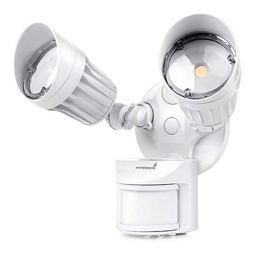 5 Best Outdoor Flood Lights Reviews
