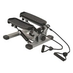 5 Best Stepper Machine reviews
