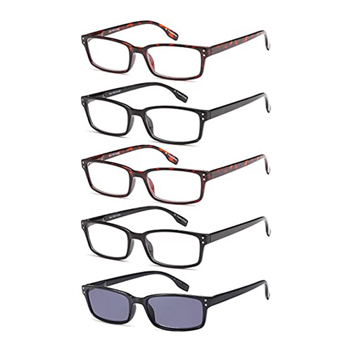 10 Best reading glasses that you should have
