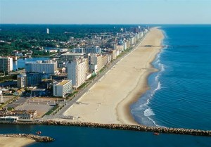 virginia-beach-aerial-Medium