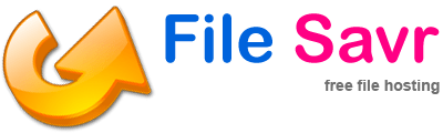 Top 10 Free Files Upload Services Website