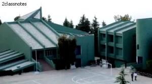 G. D. BIRLA MEMORIAL SCHOOL