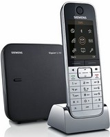 Top 10 Landline Phone in 2011