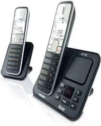 Philips SE565