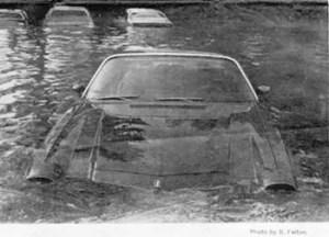 Flood-Northern-Vietnam-1971