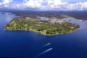 New_Guinea