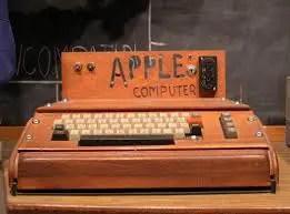 personnalcomputer