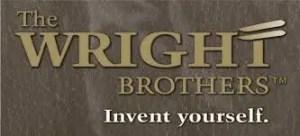 wright bro