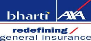 Bharti AXA Insurance