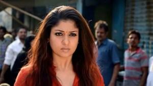 Nayanthara-