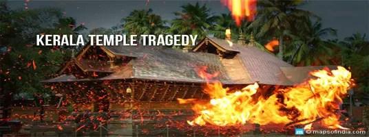 India event 2016 temple