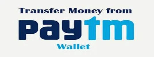 paytm ewallet payment gateway