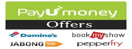 Payumoney ewallet payment gateway