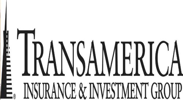 Transamerica TLIC