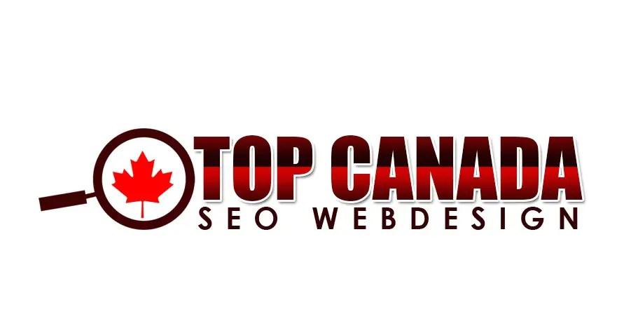 web design company canada