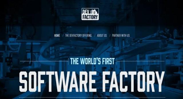 dev factory
